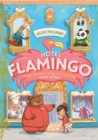 Hotel Flamingo - Book