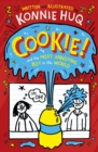 Cookie and the Most Annoying Boy in the World - Book