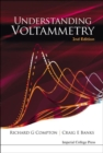 Understanding Voltammetry (2nd Edition) - Book