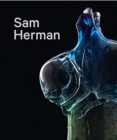 Sam Herman - Book