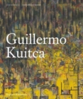 Guillermo Kuitca - Book