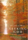 Seeking God : The Way of St.Benedict - eBook
