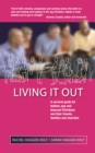 Living It Out : A Survival Guide for Lesbian, Gay and Bisexual Christians and Their Friends, Families and Churches - eBook
