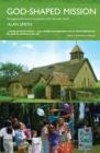 God-shaped Mission : Theological and Practical Perspectives from the Rural Church - eBook