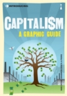 Introducing Capitalism : A Graphic Guide - Book