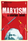 Introducing Marxism : A Graphic Guide - Book