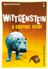 Introducing Wittgenstein : A Graphic Guide - Book