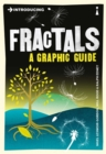 Introducing Fractals : A Graphic Guide - Book