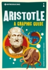 Introducing Aristotle : A Graphic Guide - Book