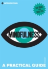 Introducing Mindfulness : A Practical Guide - Book