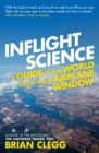 Inflight Science - eBook