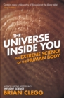 The Universe Inside You - eBook