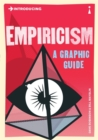 Introducing Empiricism : A Graphic Guide - Book