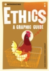 Introducing Ethics : A Graphic Guide - eBook