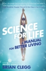 Science for Life - eBook