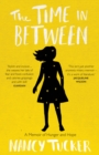 The Time In Between - eBook