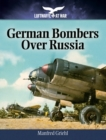 German Bombers Over Russia - Book