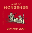 A Bit of Nonsense - eBook