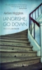 Langrishe, Go Down - Book