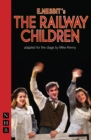 The Railway Children (stage version - Book
