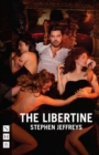 The Libertine (216 edition - Book