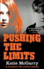 Pushing the Limits - Book