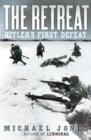 The Retreat - eBook