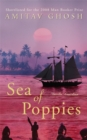 Sea of Poppies : Ibis Trilogy Book 1 - Book