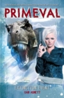 Primeval: Extinction Event - eBook