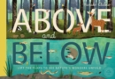 Above and Below - Book