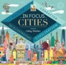 In Focus: Cities - Book