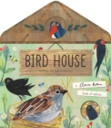 Bird House - Book