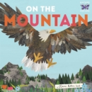 On the Mountain - Book