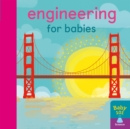 Engineering for Babies - Book