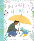 The Garden of Hope - Book
