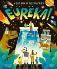 Eureka! : A Big Book of Discoveries - Book