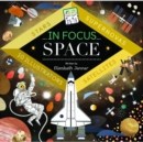 In Focus Space - Book