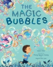 The Magic Bubbles - Book