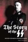 The Story of the SS - eBook