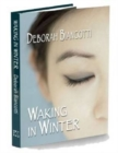 Waking in Winter - Book
