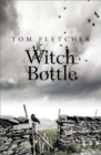 Witch Bottle - Book