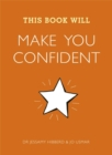 This Book Will Make You Confident - Book