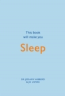 This Book Will Make You Sleep - eBook