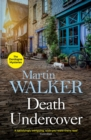Death Undercover : The Dordogne Mysteries 7 - eBook