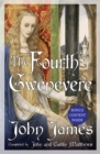 The Fourth Gwenevere - Book