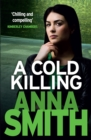 A Cold Killing : Rosie Gilmour 5 - Book