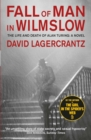 Fall of Man in Wilmslow - eBook