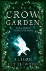 The Crow Garden - Book