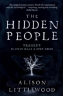 The Hidden People - eBook
