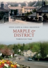 Marple & District Through Time - Book